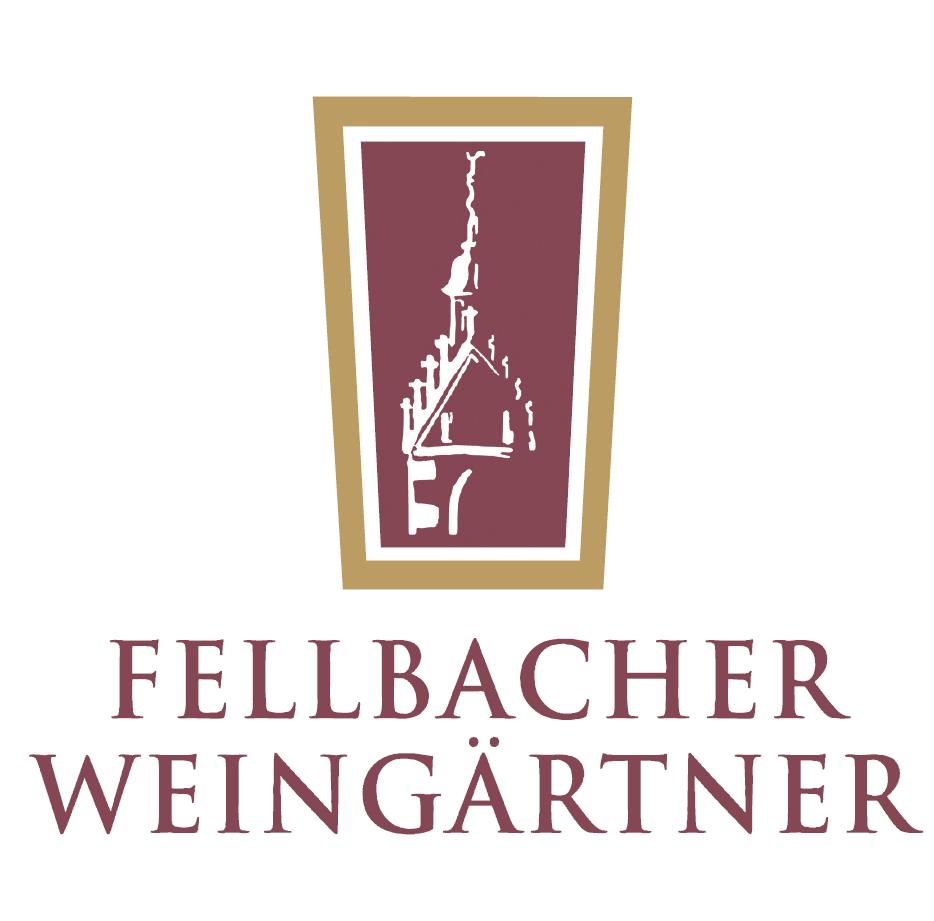 LgoFellbacherWeingaertner