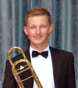 Bernd Ibele