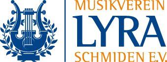 Musikverein Lyra Schmiden e.V.